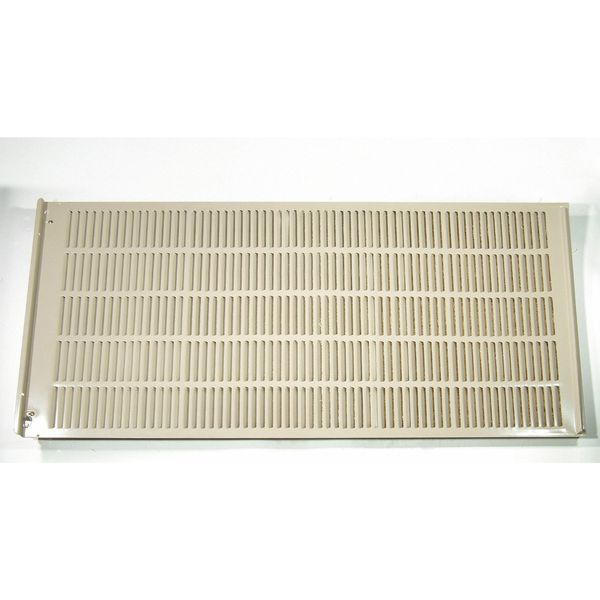 Champion Louver Assembly Complete for 14/21 SD/DD 322117-104