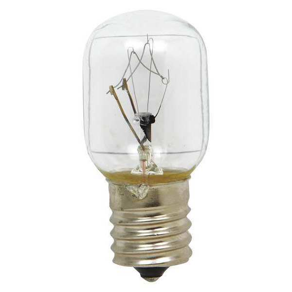 Whirlpool Light Bulb 8206232A