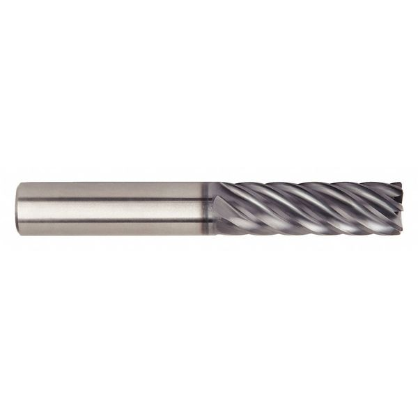 7V End Mill Milling Dia 0.3750 in