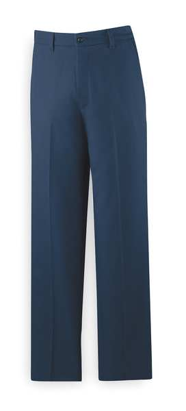 Bulwark Pants, Navy, Nomex IIIA, 32 x 34 In. PNW2NV 32 34