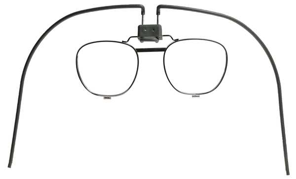 HONEYWELL NORTH 760024 Spectacle Kit