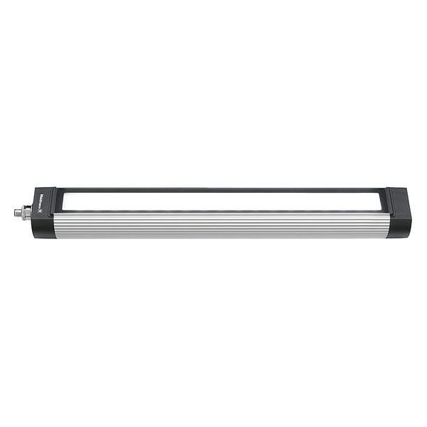 Waldmann Machine Light, Linear, LED, 21W, 506 lm 113059M20