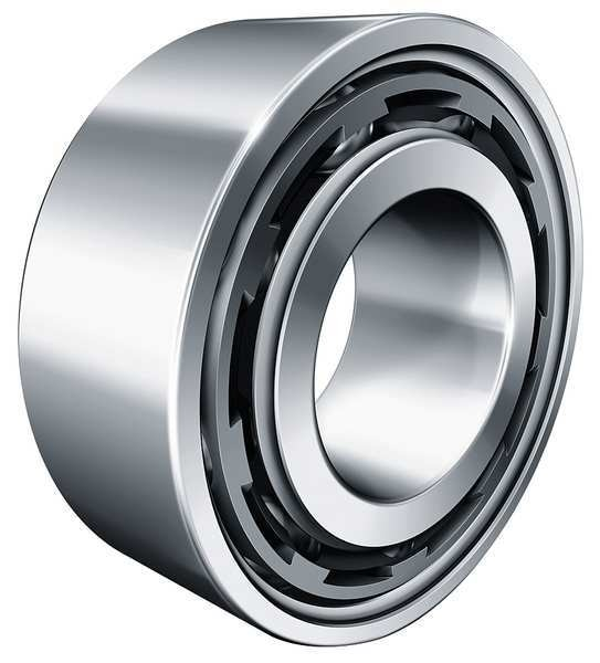 Fag Bearings Angular Contact Ball Bearing, 2833 lb. 3202-BD-TVH