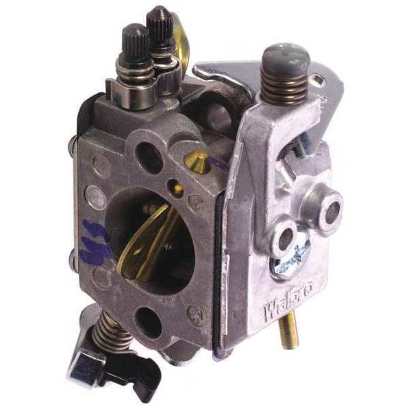 Poulan Carburetor Kit 545081885