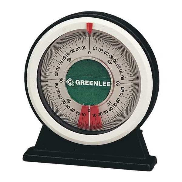 Greenlee Greenlee Protractor 35905 35905