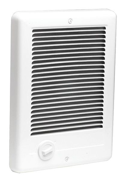 Cadet Com - Pack Grill,  White CGW