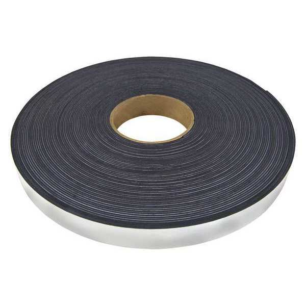 Storch Products Flexible Magnetic Rolls, 100 ft., 0.06in T F004-060-012