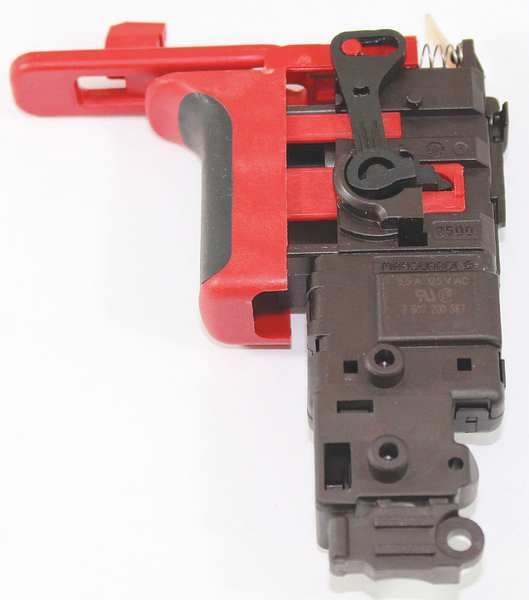 Bosch Switch 2607200918