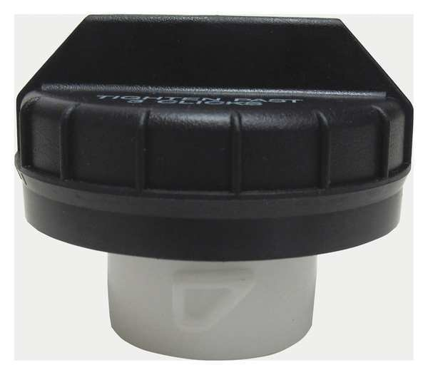 Stant Fuel Cap, NonLocking, 1-9/16 in. Dia. 10841