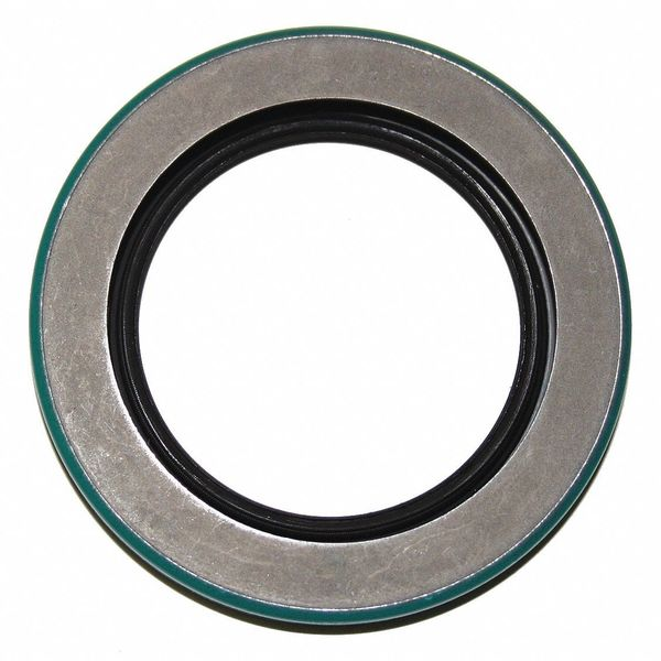 1-1//4x2-1//8x1//4 CRWA1 Shaft Seal SKF 12551 NBR
