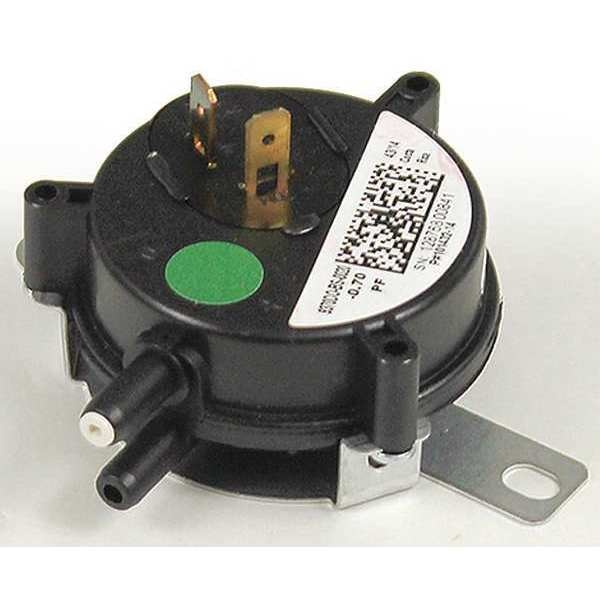 Armstrong Air Pressure Switch R101432-14