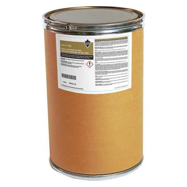 Tough Guy No-Grit Oil-Based Sweeping Compound 35YY88