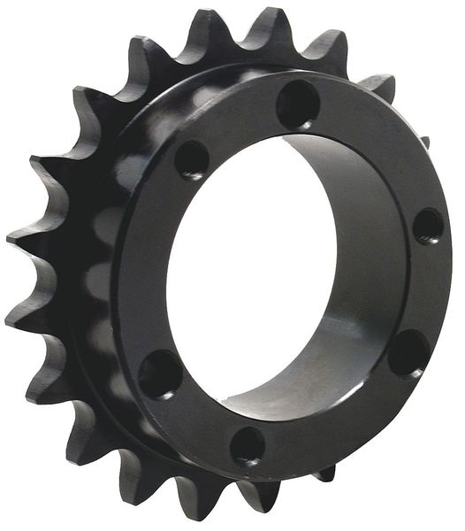 Tritan Sprocket ,  80 Chain Size,  32 # of Teeth 80SF32
