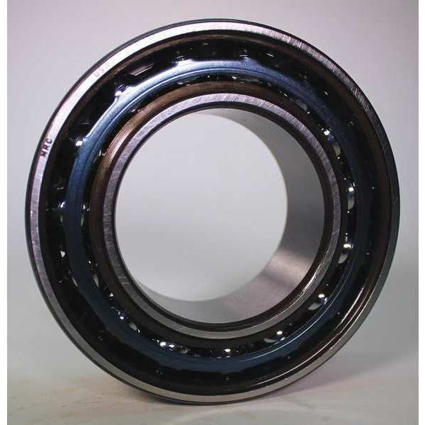 Mrc Bearing, 40mm, 67,100 N, Steel 5308M
