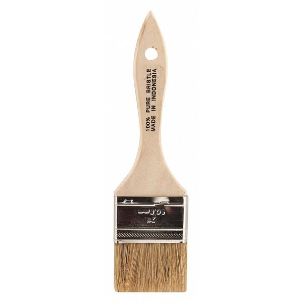 Wooster Brush, Paint F5117-2