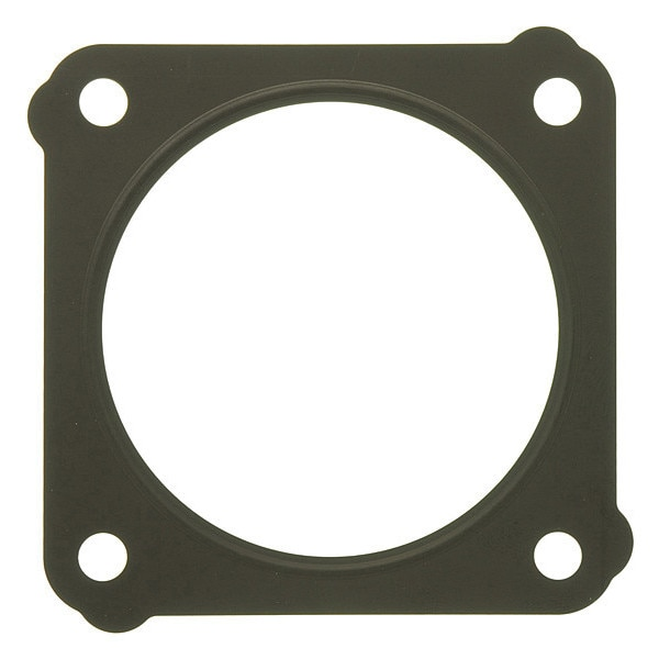 Mahle Throttle Body Gasket G31919
