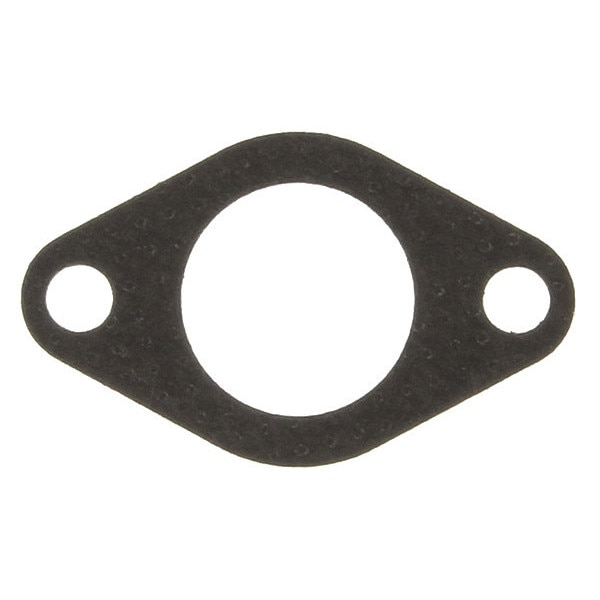 Mahle Exhaust Gas Recirculation Valve Gasket G32608