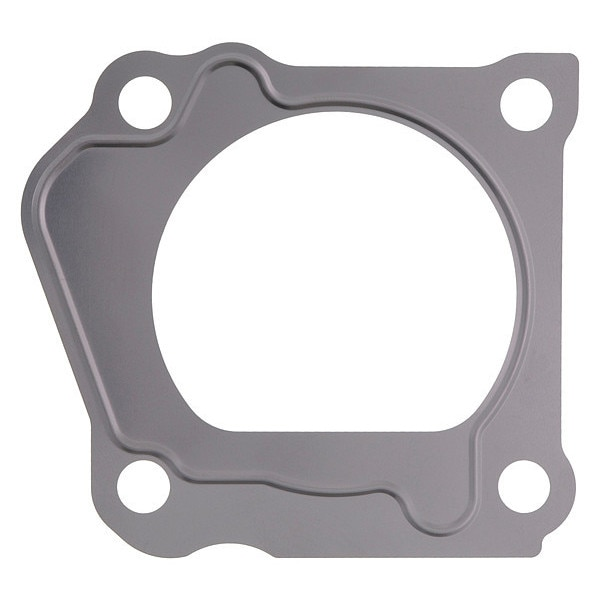 Mahle Throttle Body Gasket G32157