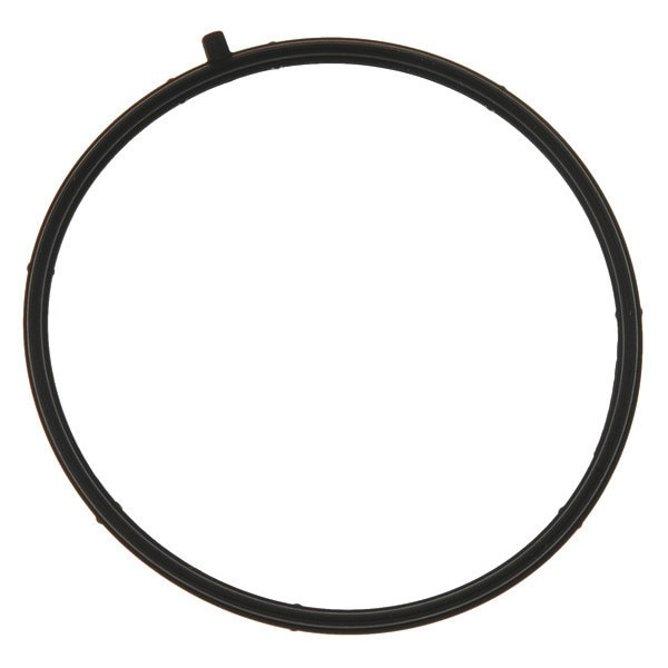 Mahle Throttle Body Gasket G32163