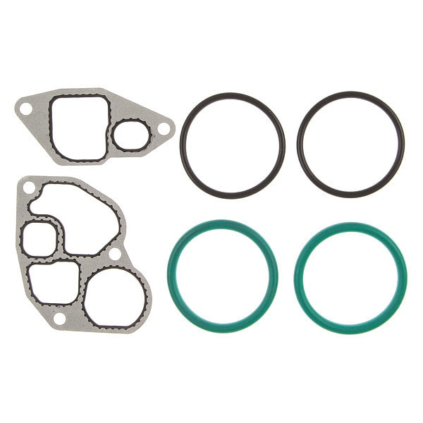 Mahle Oil Cooler Adapter Mounting Set GS33680