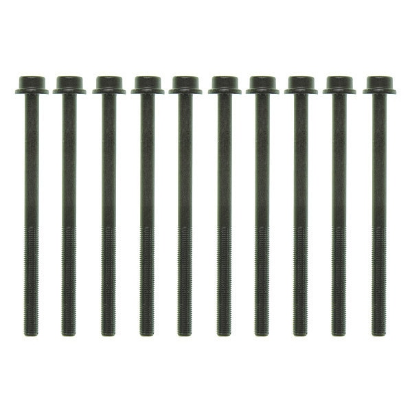 Mahle Cylinder Head Bolts GS33489
