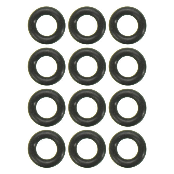 Mahle Fuel Injection O-Ring GS33496