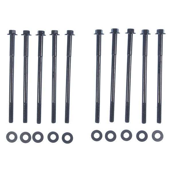 Mahle Cylinder Head Bolts GS33598