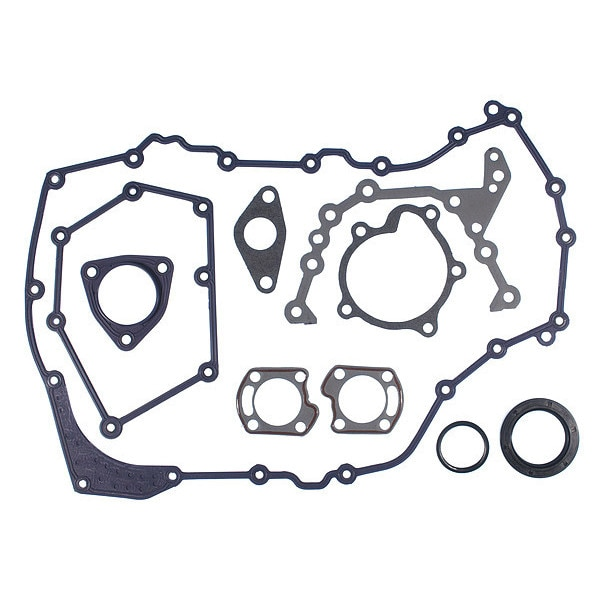 Mahle Timing Cover Set JV1205