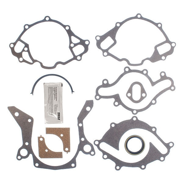 Mahle Timing Cover Set JV1034