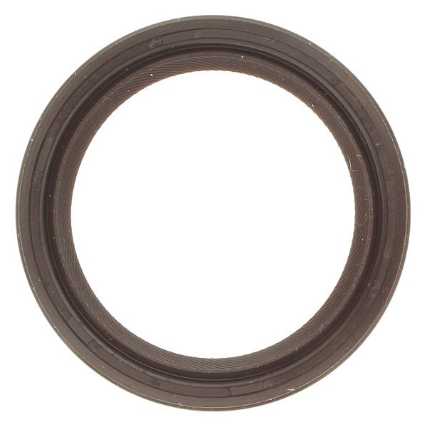Mahle Timing Cover Seal JV5002