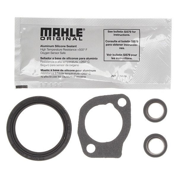 Mahle Timing Cover Set JV5005
