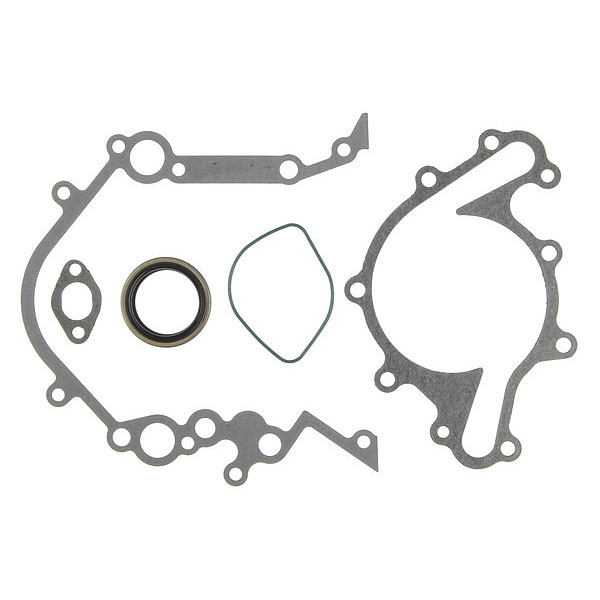 Mahle Timing Cover Set JV5012