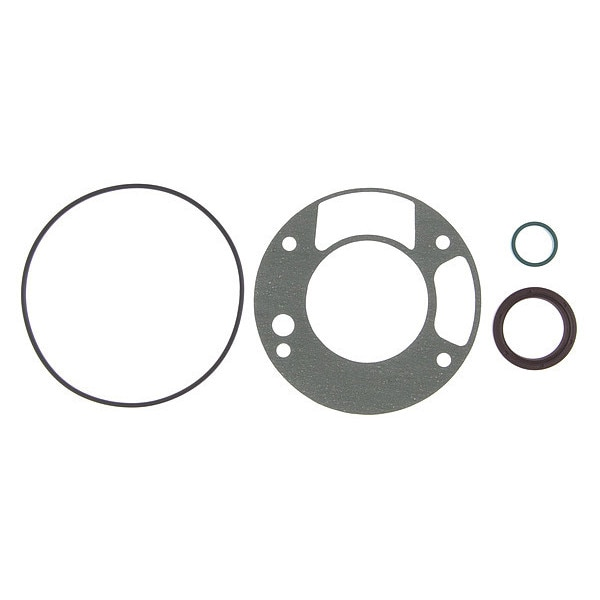 Mahle Timing Cover Set JV5219
