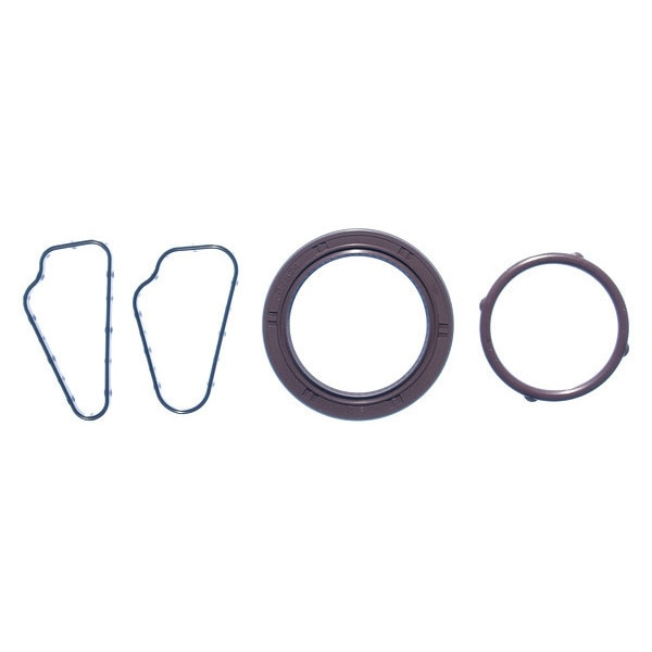 Mahle Timing Cover Set JV5151