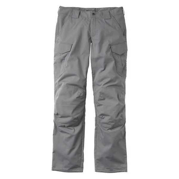 5.11 Tactical Stryke TDU Pant, Storm, 38 x 34 in. 74433