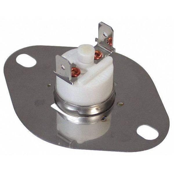 Empire Vent Safety Switch R3045