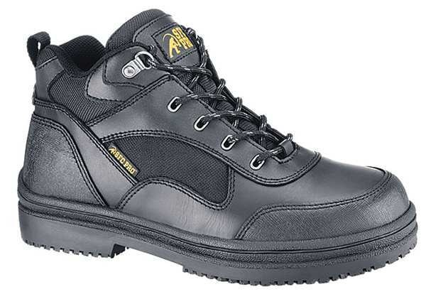 Shoes For Crews 8090 $62.13 Size 7