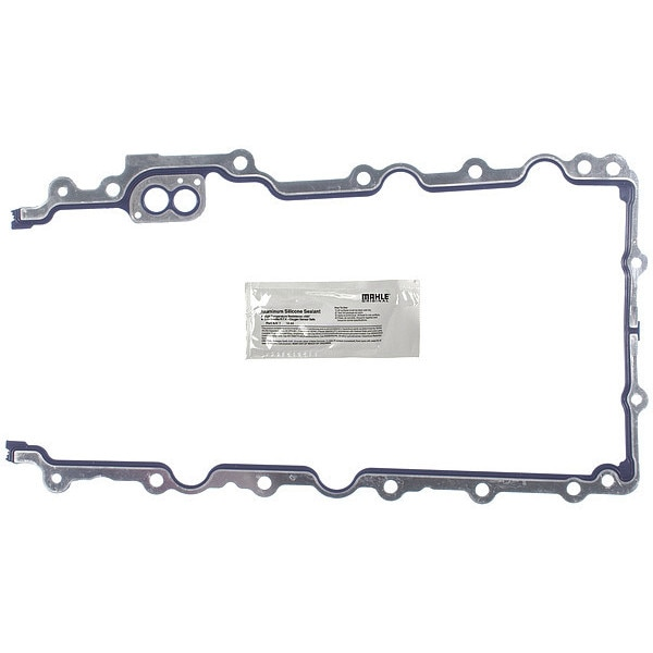 Mahle Oil Pan Set OS32156