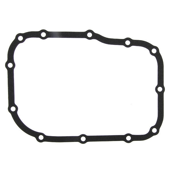 Mahle Oil Pan Set OS32419