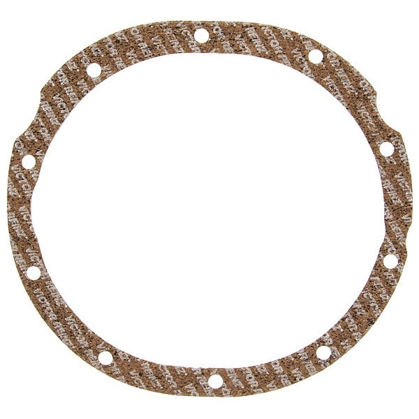 Mahle Differential Carrier Gasket P27994TC