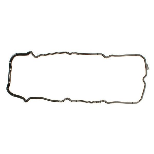 Mahle Valve Cover Gasket, Left VS50371SL