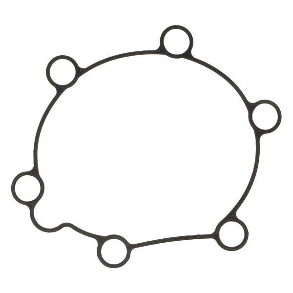 Mahle Water Pump Gasket K31357
