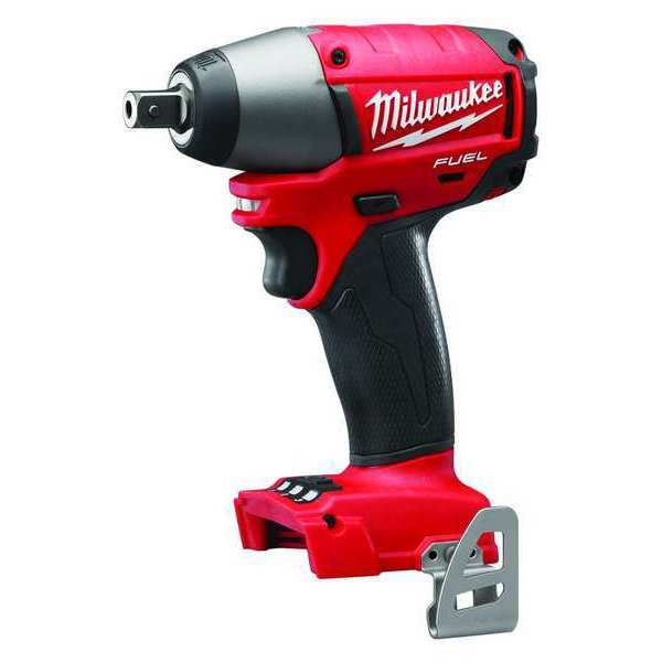 "Milwaukee 18V 1/2"" Pin Detent 2755-20"