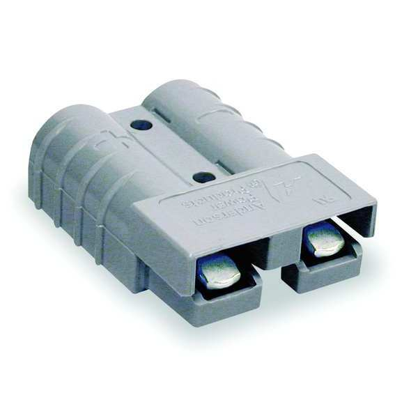 Anderson Power Products Connector, Wire/Cable 6319