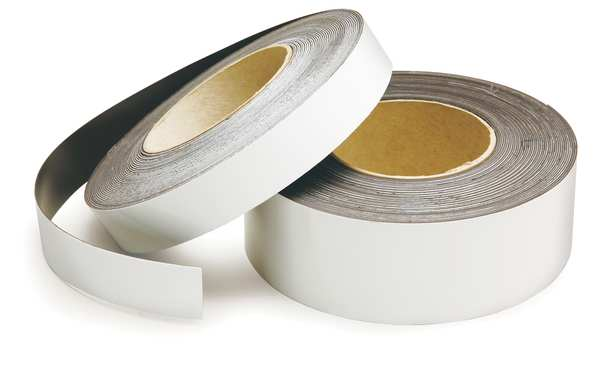 Aigner Index Magnetic Roll, 3in MX-300