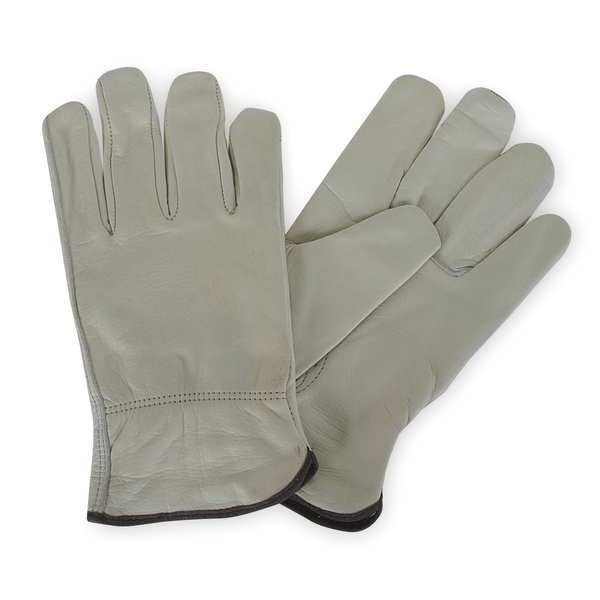 Condor Cold Protection Gloves,  Thermal Cotton Lining,  S 4NHC3