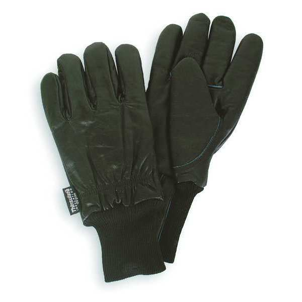 Condor Cold Protection Gloves,  Thinsulate Lining,  M 4TJW3