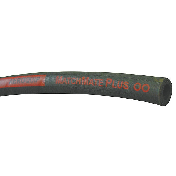 3//4 In ID x 8 1//2 ft Details about  /Areoquip GH793-12 Hose 3125 PSI  NSN 4720-01-086-8657