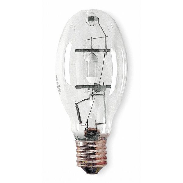 Ge Current GE LIGHTING 250W,  ED28 Metal Halide HID Light Bulb MVR250/U/PA