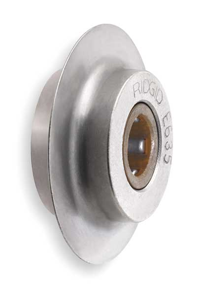 Ridgid Replacement Blade, For 4CPC2, PK2 29973